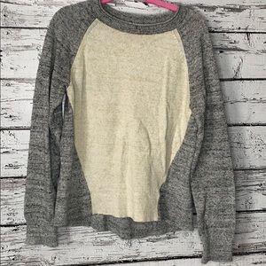 GapKids XL (12) Sweater